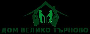 Дом за стари хора Велико Търново | 480 лв / месец